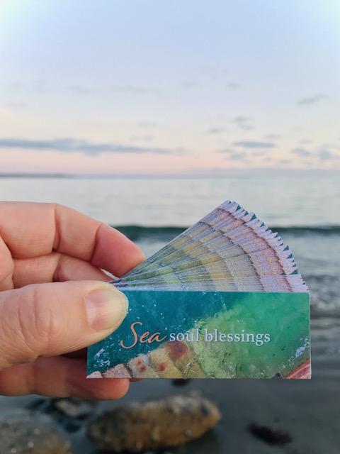 Sea Soul Blessings