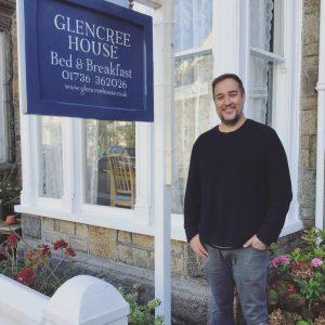 Glencree02