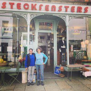 Steckfensters01
