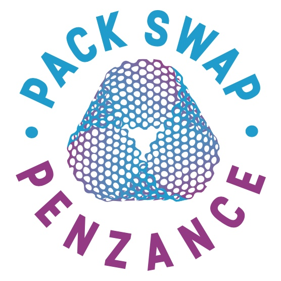 Business Pack Swap Scheme Launches!